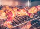 18 Electric Smoker Recipes and Ideas