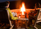 Best Fire Pit Chairs: Our Top Choices Reviewed and Rated